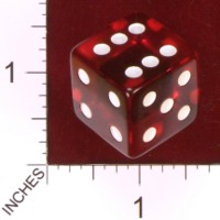 Dice : MINT32 UNKNOWN 03