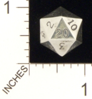 Dice : MINT18 STERLING RPG DICE 01