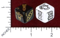Dice : MINT47 EMMANUEL VALTIERRA AZTEC