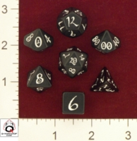 Dice : MINT24 Q WORKSHOP CLASSIC 02