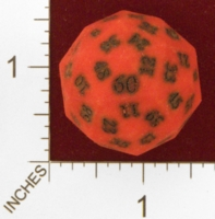 Dice : MINT25 SHAPEWAYS TETTINGER D60 03