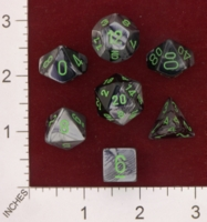 Dice : MINT27 CHESSEX 2011 04