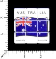 Dice : MINT54 GOOAAAAAL AUSTRALIA