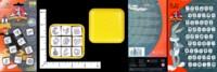 Dice : MINT53 CREATIVITY HUB RORYS STORY CUBES LOONY TUNES