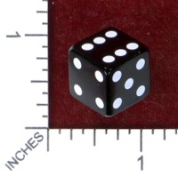 Dice : MINT47 DICE SHOP ONLINE JET