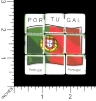 Dice : MINT54 GOOAAAAAL PORTUGAL