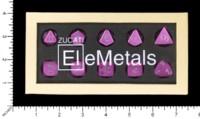 Dice : MINT58 ZUCATI ELEMETALS 05