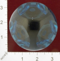Dice : MINT25 UNKNOWN GLASS 01