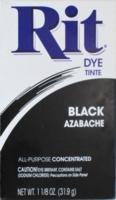 Dice : 2010 12 29 BLACK 01 01