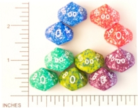 D10 OPAQUE ROUNDED SPECKLED KOPLOW 01