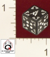 Dice : MINT20 Q WORKSHOP CUSTOM FOR MITRIL DOT PL 01