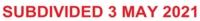 Dice : MINT46 DRAGONFIRE ANGELS DEMONS