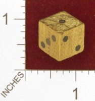 Dice : MINT24 UNKNOWN DONTATION FROM PHENTARI BEN PIERCE 02