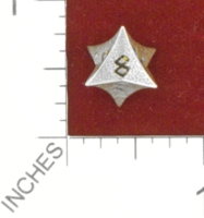 Dice : MINT25 SHAPEWAYS DIZINGOF STAR D8 DICE 01