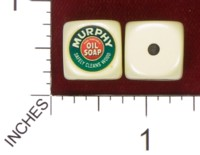 Dice : MINT33 HOMEMADE MURPHYS OIL SOAP 01