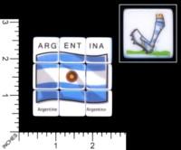 Dice : MINT54 GOOAAAAAL ARGENTINA