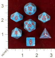 Dice : MINT42 CHESSEX 02