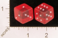Dice : MINT28 SNAP ON TOOLS 01