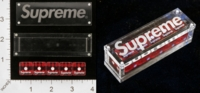 Dice : MINT28 SUPREME 02