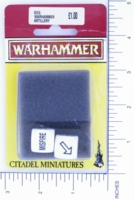Dice : MINT13 GAMES WORKSHOP 01