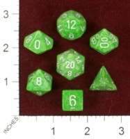 Dice : MINT41 CHESSEX 02