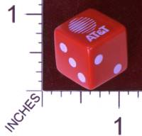 Dice : MINT31 AT AND T 01