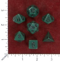 Dice : MINT50 CHESSEX BRITT REID