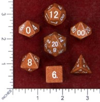 Dice : MINT47 DICE SHOP ONLINE SANDSTONE GOLD