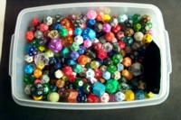 Dice : CONTAINERS D12