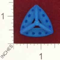 Dice : MINT24 SHAPEWAYS FRIZ TETRA D4 01